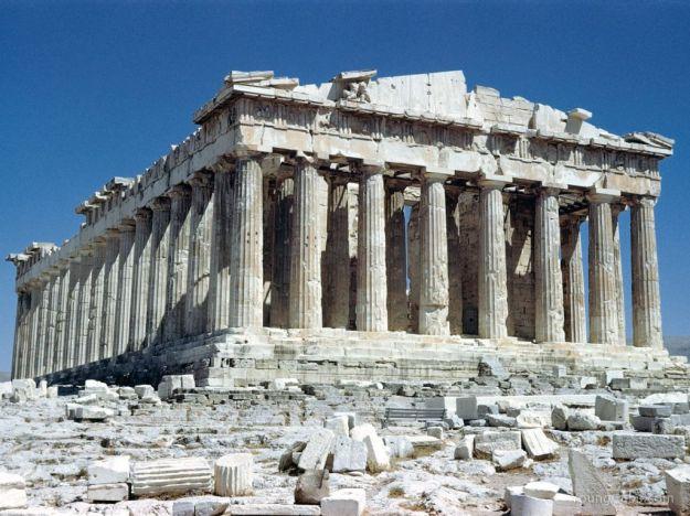 http://achasays.files.wordpress.com/2011/04/the-parthenon-acropolis-athens-greece.jpg